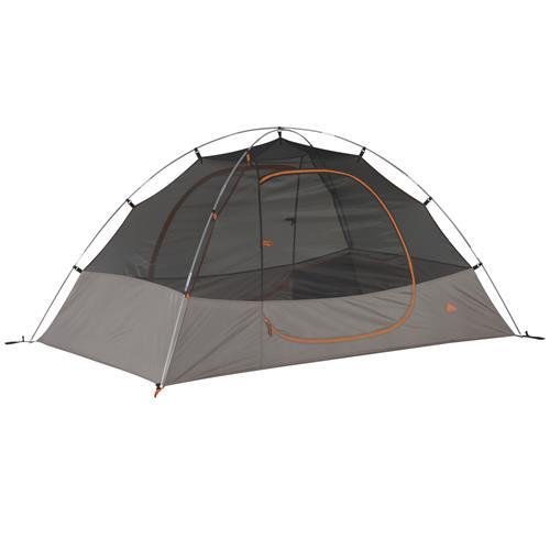 photo: Kelty Acadia 2 three-season tent
