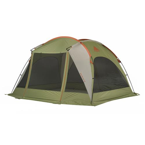 photo: Kelty Bug Blocker tarp/shelter