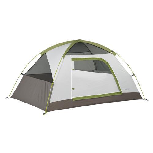 photo: Kelty Yellowstone 2 three-season tent