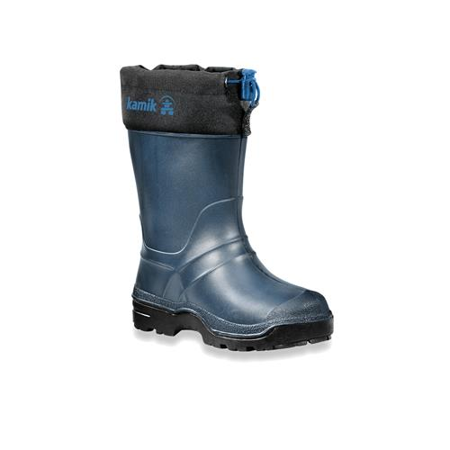 photo: Kamik Snowkone5 Boots winter boot
