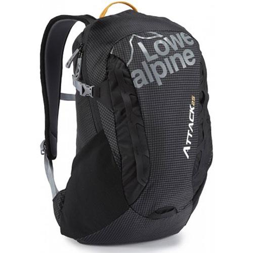 Lowe Alpine Attack 25