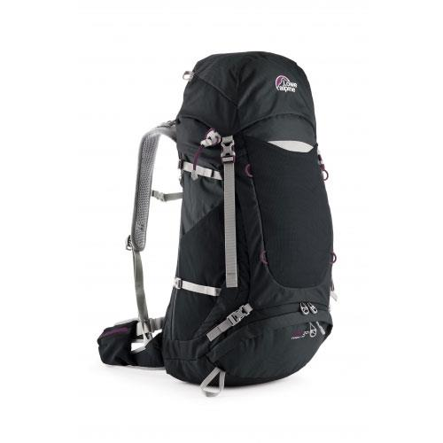 Lowe Alpine AirZone Trek + ND 33:40