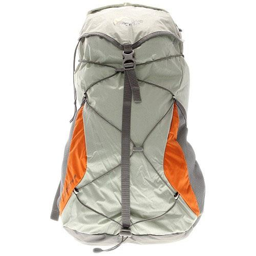 photo: Lowe Alpine LightFlite 28 daypack (under 2,000 cu in)
