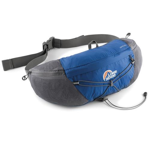 photo: Lowe Alpine LightFlite 5 lumbar/hip pack