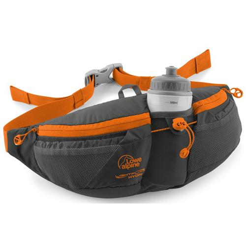 Lowe Alpine LightFlite Hydro