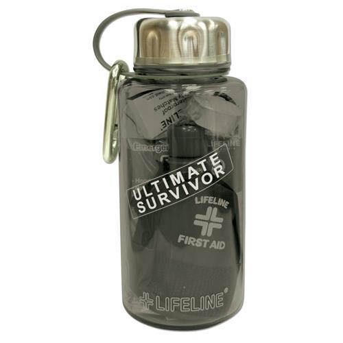 Lifeline Ultimate Survivor in a Bottle