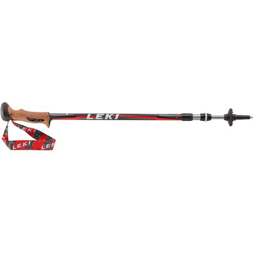 photo: Leki Makalu Antishock antishock trekking pole