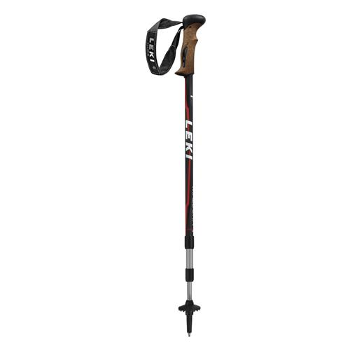 photo: Leki Maldona Antishock antishock trekking pole