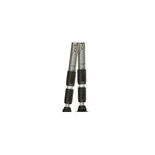 photo: Leki Sleeve - Pair trekking pole accessory
