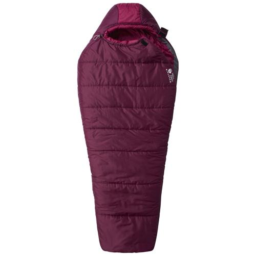 Mountain Hardwear Bozeman Torch
