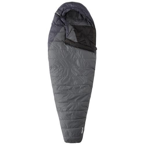 Mountain Hardwear Hibachi 45