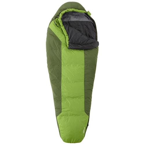 Mountain Hardwear Lamina 35°