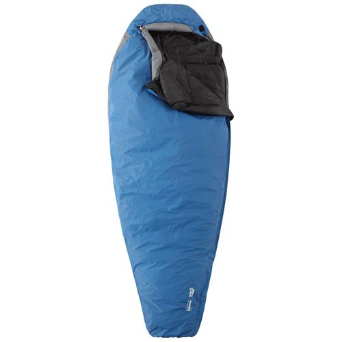 photo: Mountain Hardwear Spectre SL 20° 3-season down sleeping bag