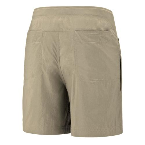 Mountain Hardwear Canyon Short