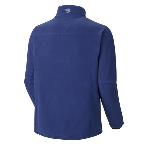 Mountain Hardwear Deflection Fleece Jacket