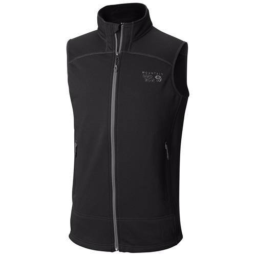 Mountain Hardwear Desna Vest