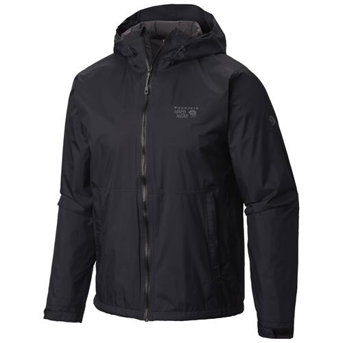 Mountain Hardwear Finder Jacket