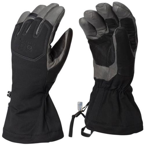 Mountain Hardwear Minalist OutDry Glove