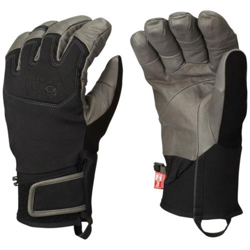 Mountain Hardwear Skistar OutDry Glove