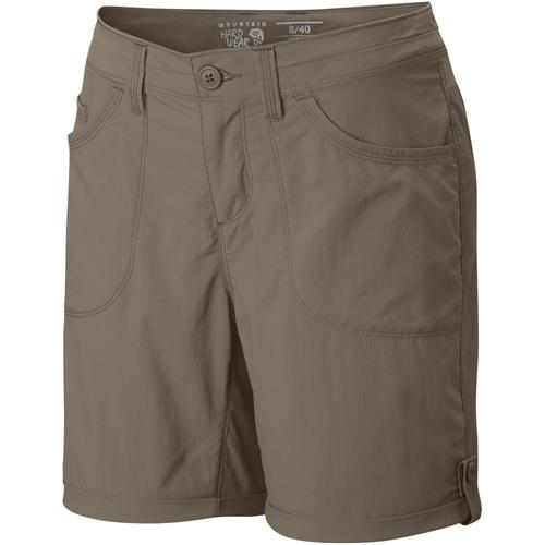 Mountain Hardwear Mirada Cargo Short