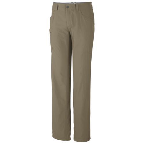 Mountain Hardwear Mesa V2 Pant