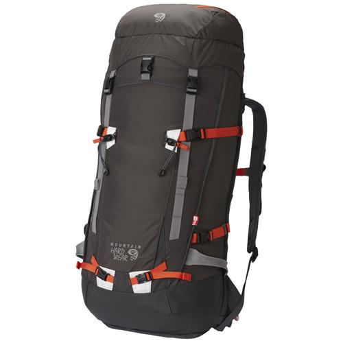 Mountain Hardwear Direttissima 35