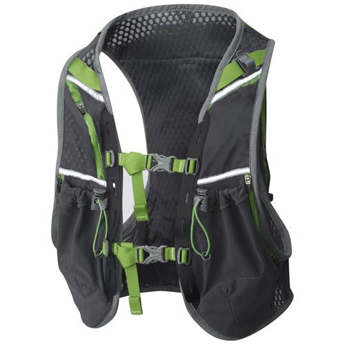 Mountain Hardwear Fluid Race VestPack