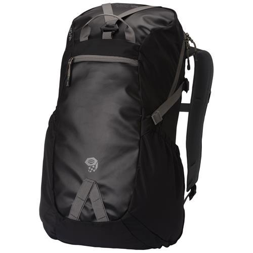 Mountain Hardwear Hueco 28
