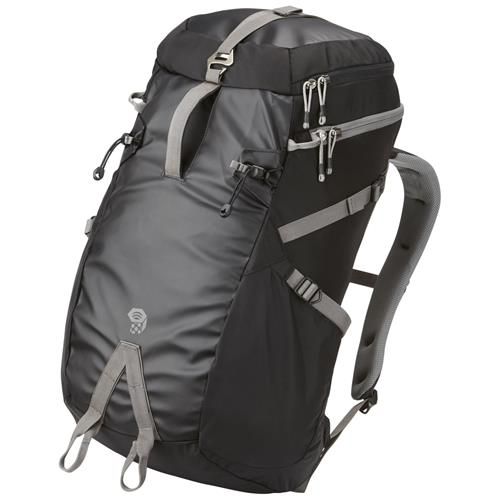 Mountain Hardwear Hueco 34