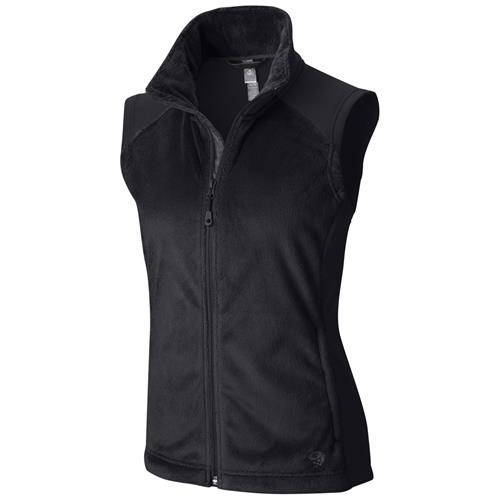 Mountain Hardwear Pyxis Stretch Vest