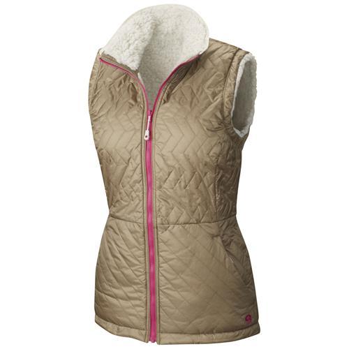 Mountain Hardwear Switch Flip Vest