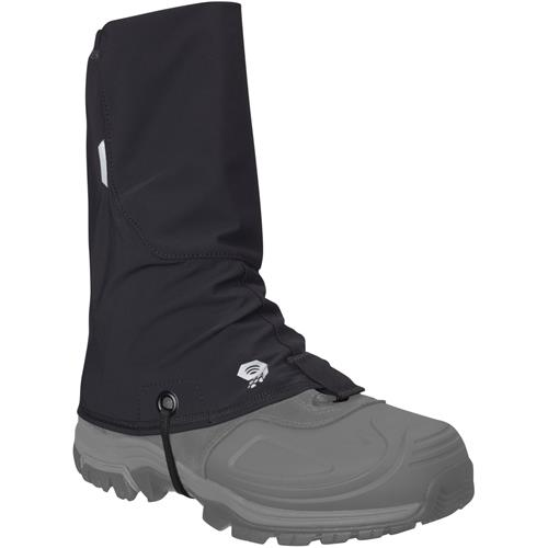 photo: Mountain Hardwear Men's Scree Gaiter gaiter