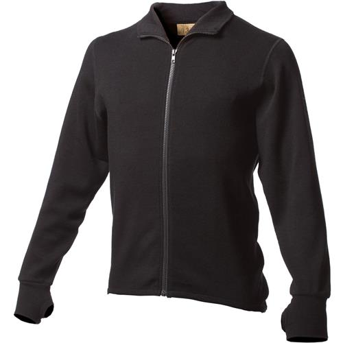 Minus33 Denali Expedition Weight Full Zip