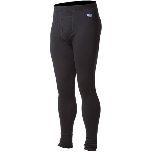 photo: Minus33 100% Wool Lightweight Bottoms base layer bottom