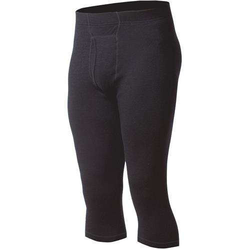 photo of a Minus33 outdoor clothing product