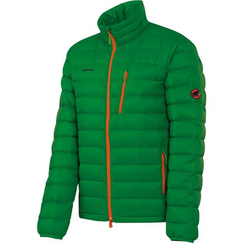 Mammut Broad Peak II Jacket