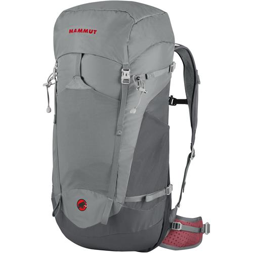 Mammut Creon Light 35