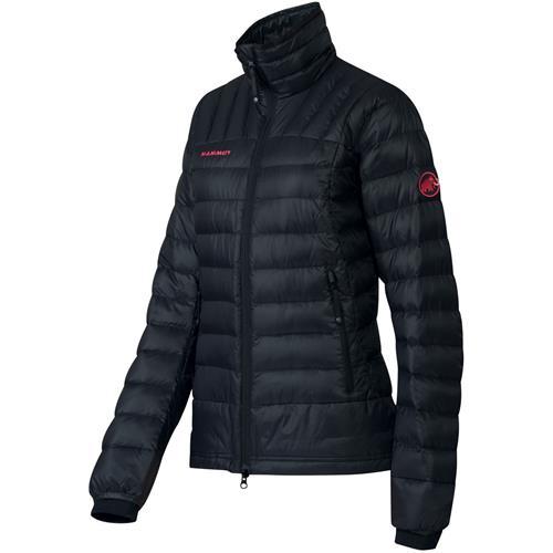 Mammut Kibo Jacket