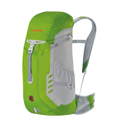 photo: Mammut Lithium 32 daypack (under 2,000 cu in)