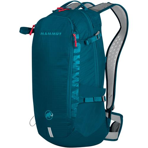 Mammut Lithia Speed 20