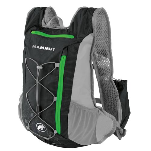 photo: Mammut MTR 201 7 daypack (under 2,000 cu in)