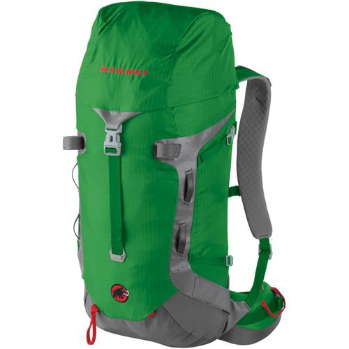 photo: Mammut Trion Light 28 daypack (under 2,000 cu in)
