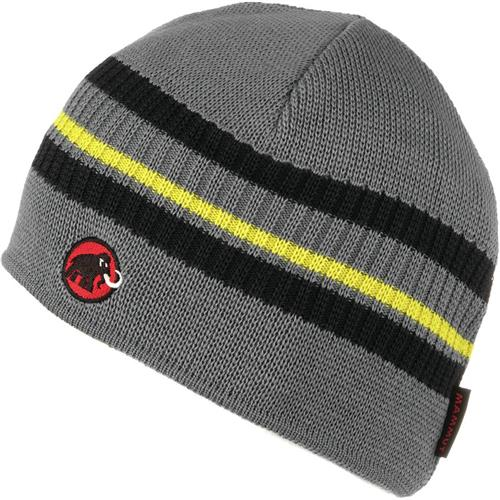 photo: Mammut WS Beanie winter hat