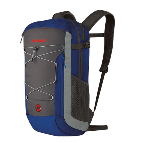 photo: Mammut Xera Flip daypack (under 2,000 cu in)