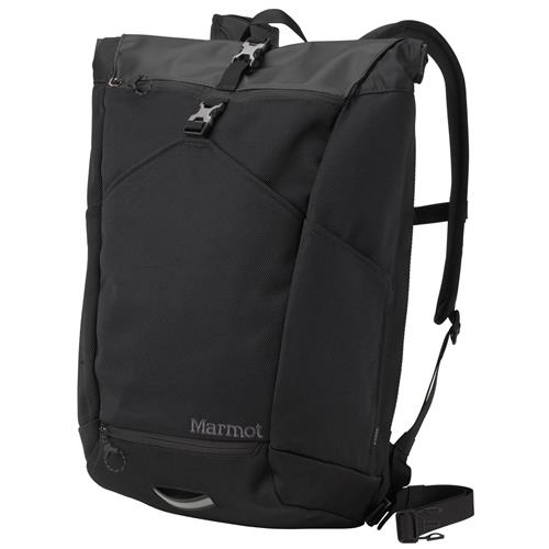 photo: Marmot Phase daypack (under 2,000 cu in)