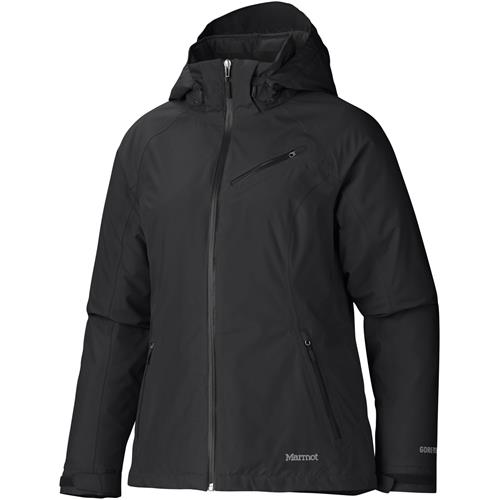 Marmot Grenoble Jacket