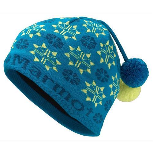 Marmot Jenna Hat