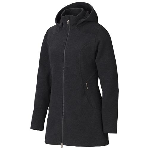 photo: Marmot Milan Jacket fleece jacket