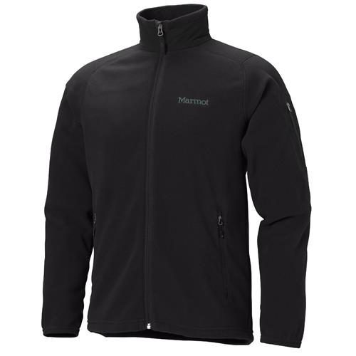 The North Face Sentinel Windstopper Jacket Reviews