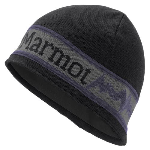 photo: Marmot Spike Hat winter hat